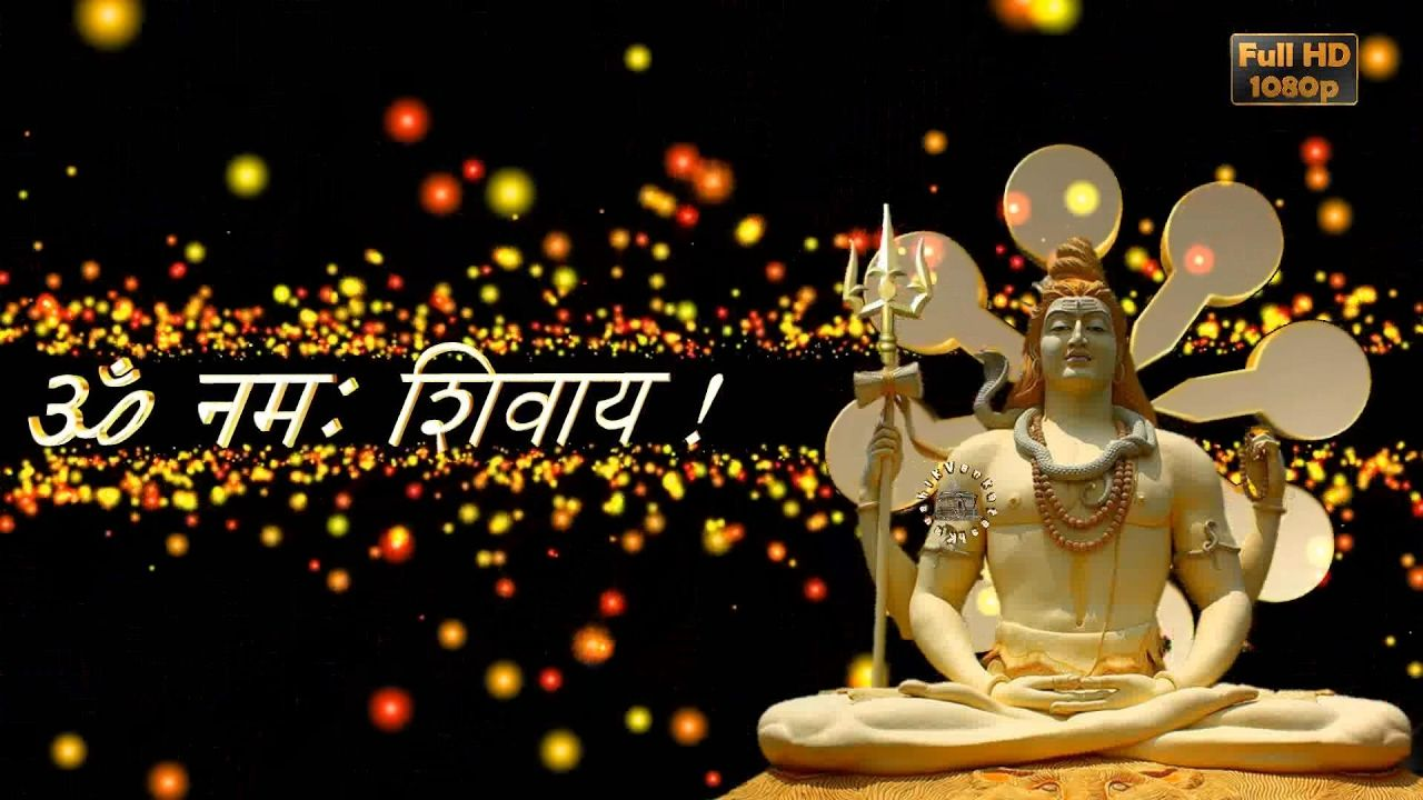 Happy maha shivratri 2017 wishes whatsapp video greetings happy maha shivratri 2017 wishes whatsapp video greetings animation m4hsunfo