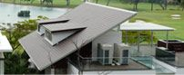 Zalmag Millennium Tiles Copper Roof Copper Wall Roofing