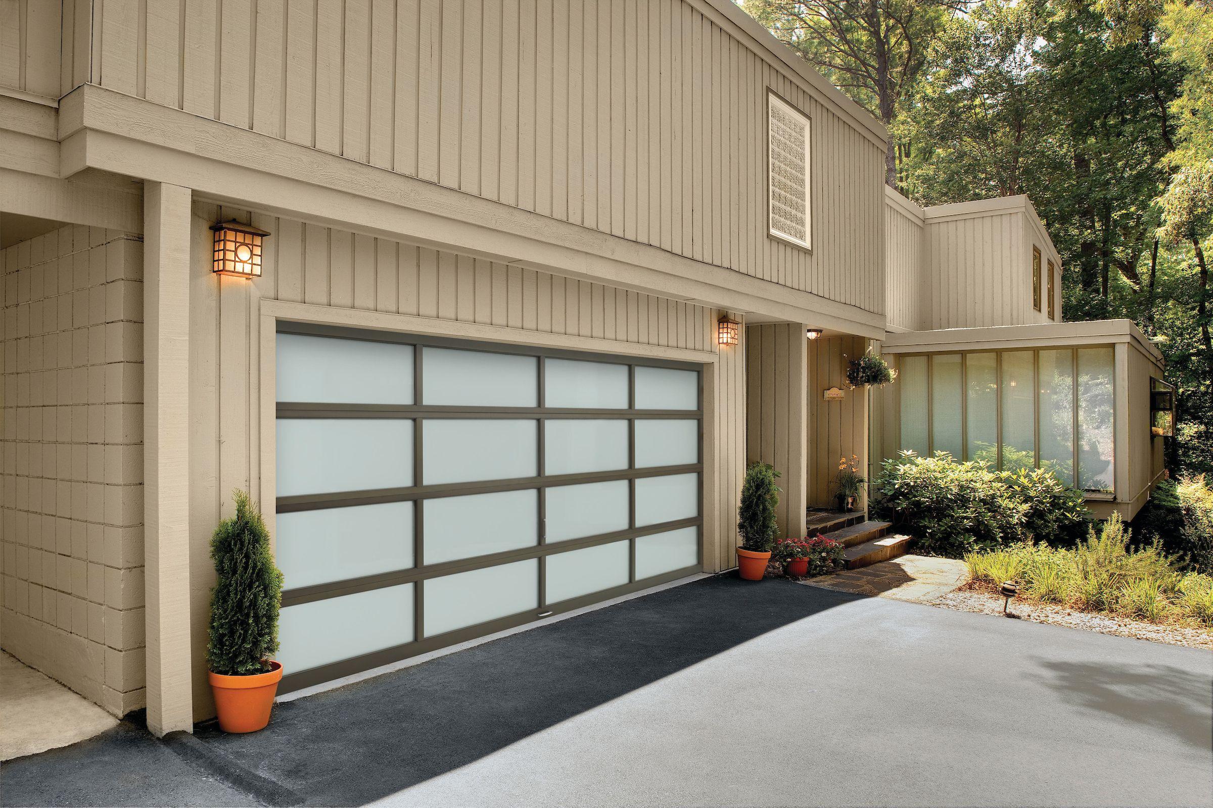 Same Day Garage Door Repair And Services In Marysville Mn Garage Doors For Sale Garage Door Design Garage Doors