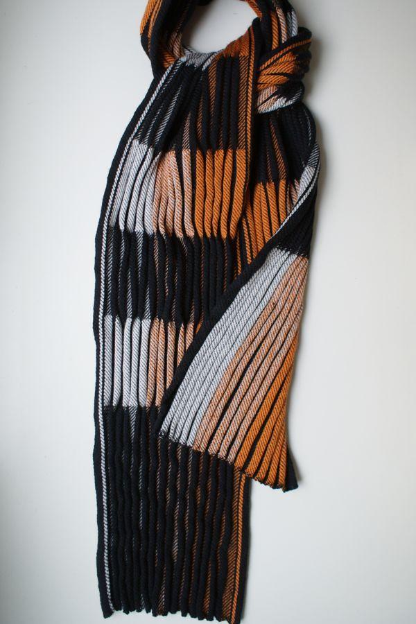 Produkte - Andreas Moeller   Weave inspiration   Woven ...