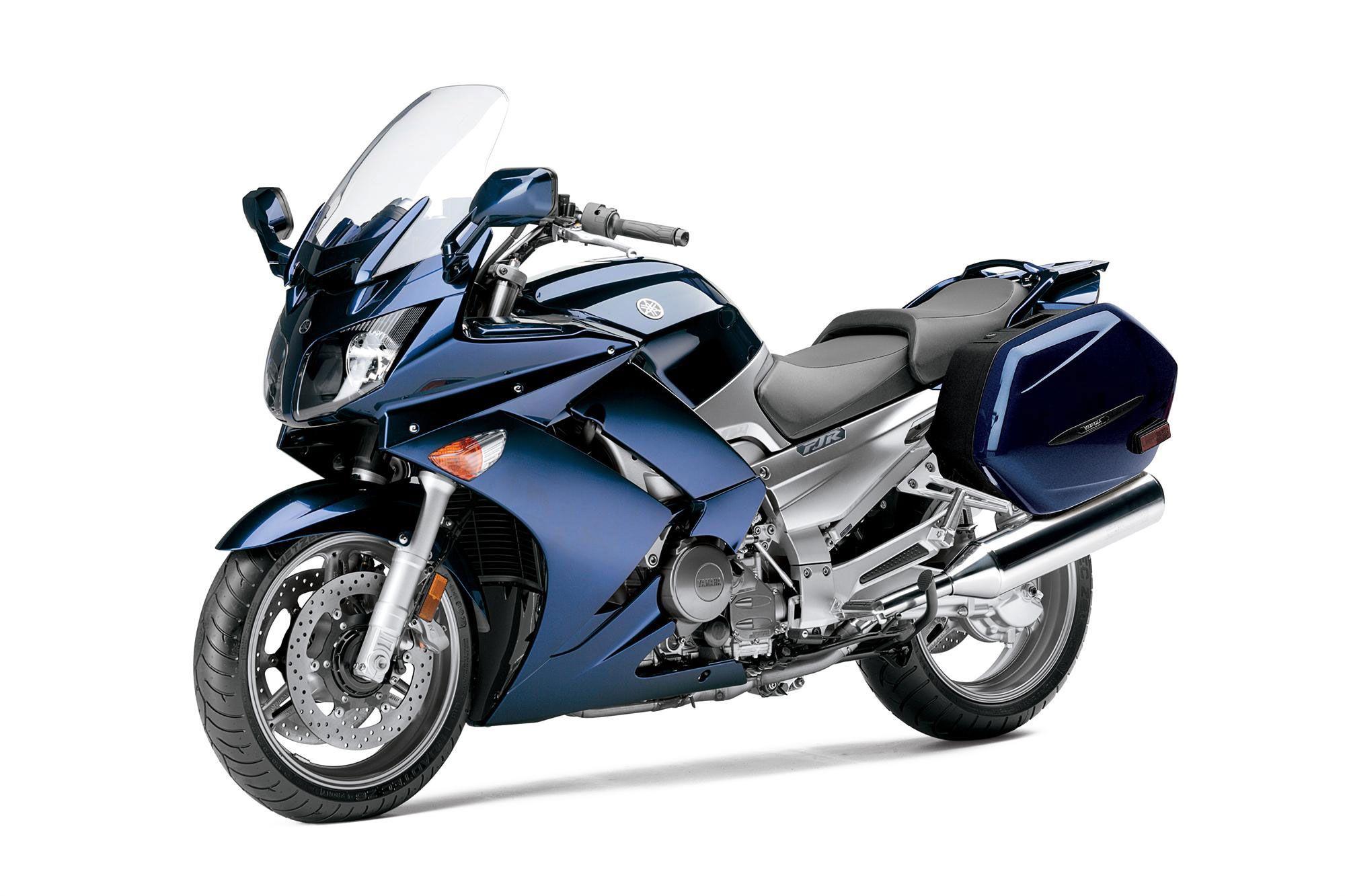 Click On Image To Download 2009 Yamaha Fjr1300 Motorcycle Repair Manual Motorcycle Yamaha Yamaha Motorcycles