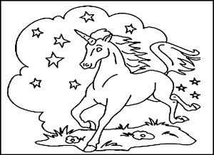 S For Sun Coloring Pages Horse Coloring Pages Unicorn Coloring Pages Sun Coloring Pages