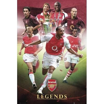 sports shoes 3d5d3 04238 Pin by Tonya Devore on Taylors Room   Arsenal players ...