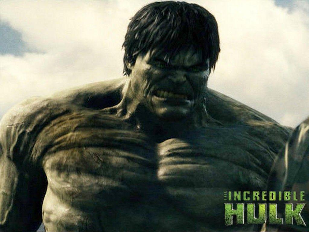 Simple Wallpaper Marvel The Incredible Hulk - 1a5ca0fc0fccb58cbfc17acbd960b6e0  Best Photo Reference_472182.jpg