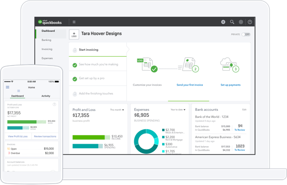 Pin By Tiktok Eye On Snap Xo Accounting Software Cloud Accounting Quickbooks