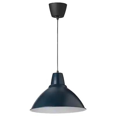 Lamper i flot design og til lave priser IKEA   Pendel
