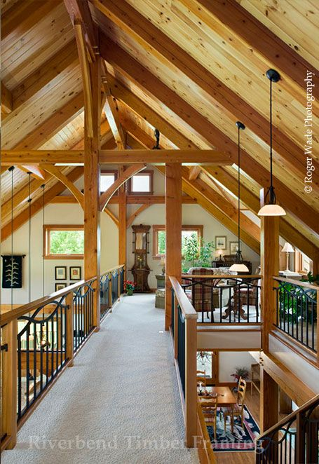 Home Galleries Hillside Timber Cottage Walkway Rustic Home Design Rustic House Timber House