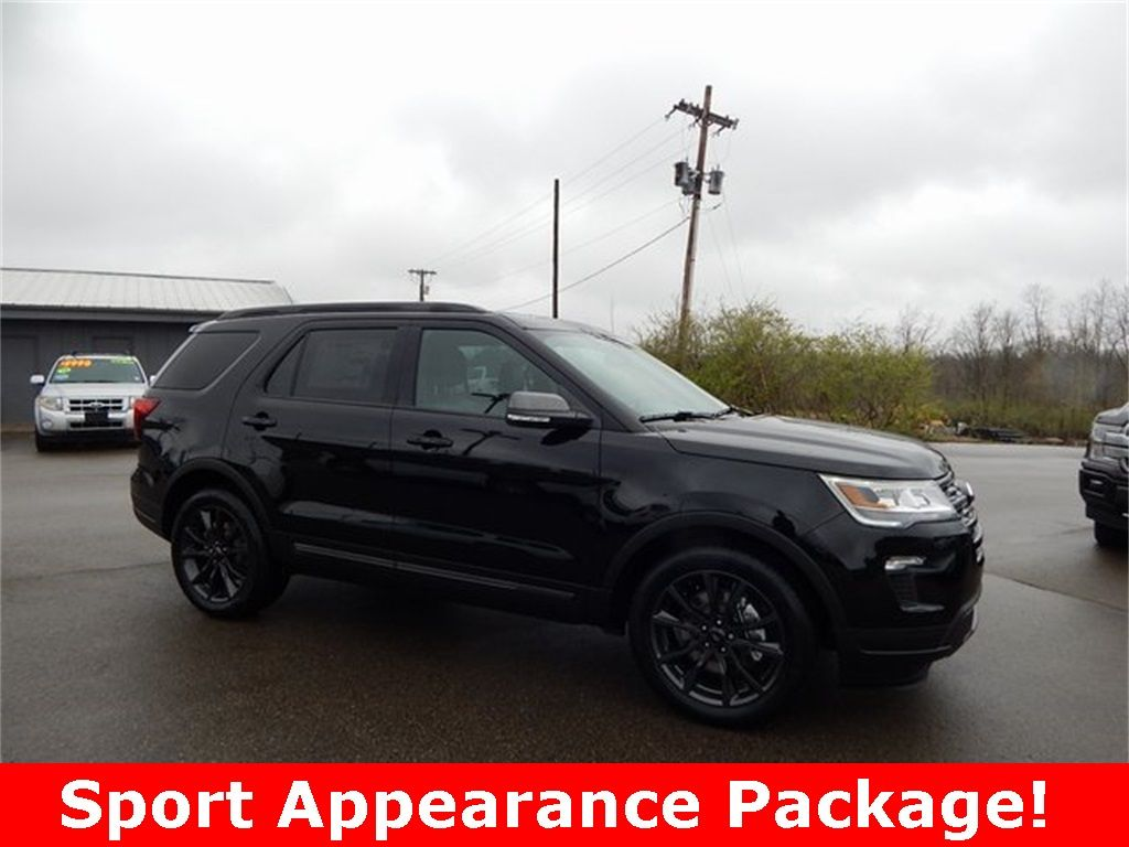 Elegant How Much is A 2005 ford Explorer Worth di 2019