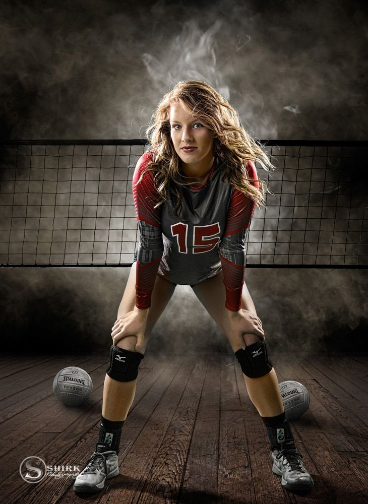 Senior Girl Gallery Shirk Photography Iowa Portrait Artist References Volleyball Photography Volleyball Photos Senior Pictures Sports