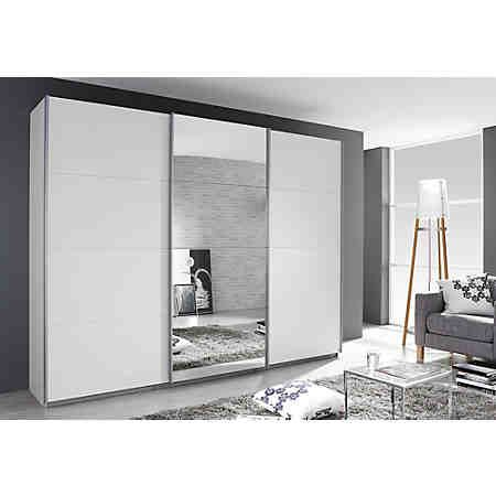 die besten 25 schwebet renschrank rauch ideen auf pinterest. Black Bedroom Furniture Sets. Home Design Ideas