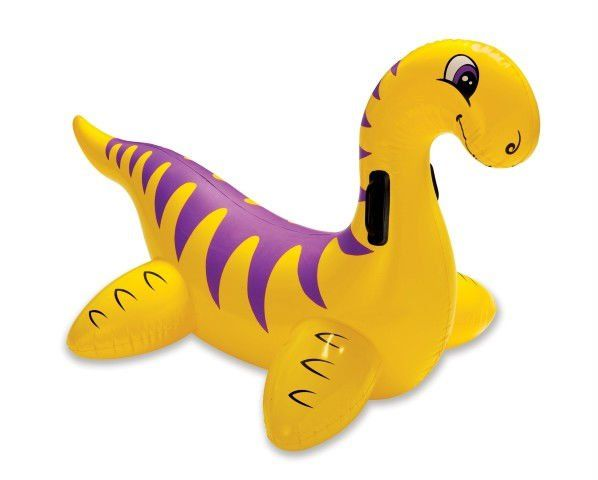 inflatable pool animals Google Search Inflatable pool