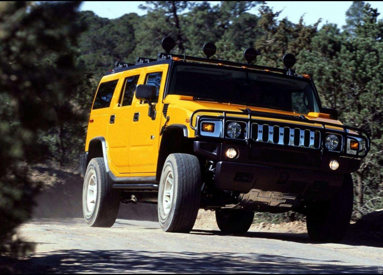 2003 hummer h2 suv hummer pinterest best hummer h2 and cars 2003 hummer h2 suv vanachro Gallery