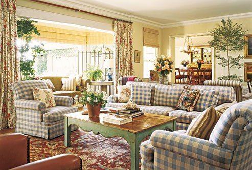 red cream and blue living room ekenasfiber johnhenriksson se u2022 rh ekenasfiber johnhenriksson se