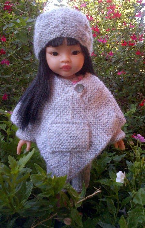 Pin de Sandy Ames en doll clothes | Pinterest | Reinas, Muñecas y ...