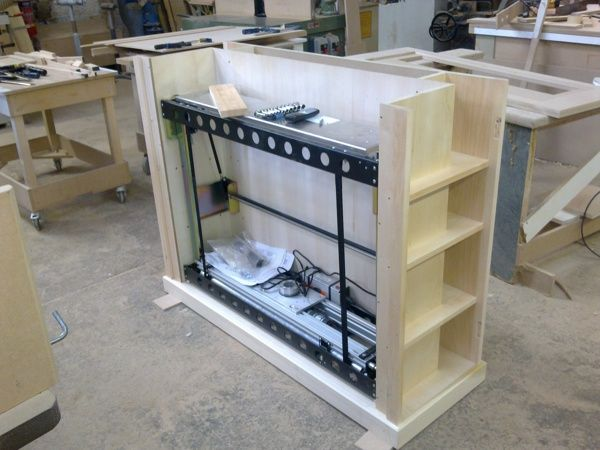 Tv Cabinet At End Of Bed Foot Of Bed Tv Cabinet Foot Of Bed Tv Lift Cabinet Hidden Tv Cabinet