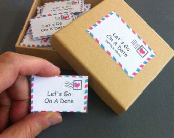 Wish coupons for girlfriend