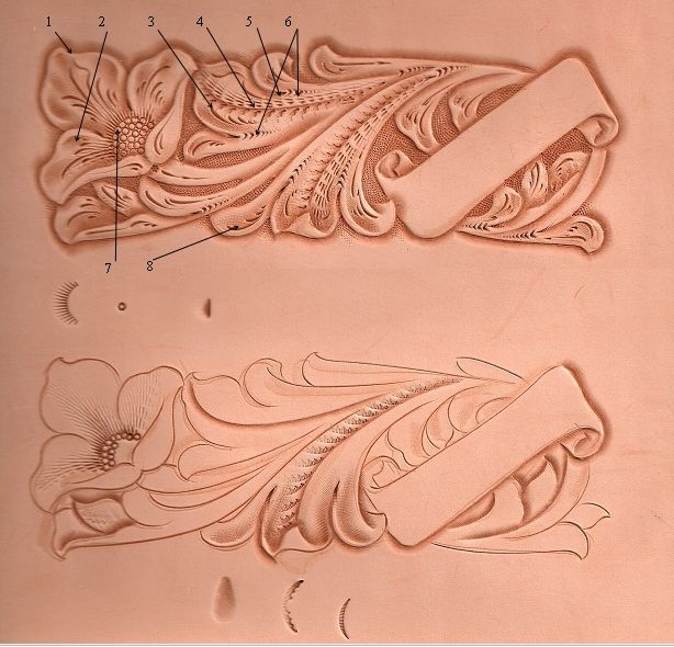 Google Image Result for http://www.leathercraftstudio.com/wp-content/uploads/2012/01/comparison.jpeg