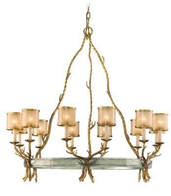 Avenues lighting is jacksonvilles premier lighting showroom and fan dealer for chandeliers ceiling fans