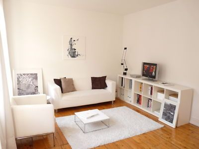 ikea shelving for tv with baskets for finn's toys? | einrichtung, Wohnzimmer dekoo