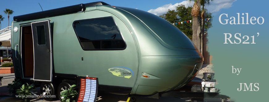 Small Travel Trailers Ultralight  Travel Trailers Lightweight Classy Small Camping Trailers With Bathrooms Inspiration Design