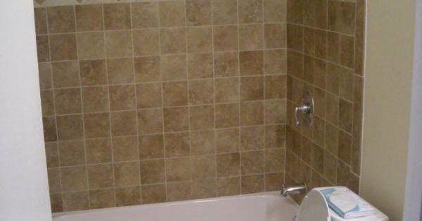 earth tone bathroom ideas fresh earth tone tile in the