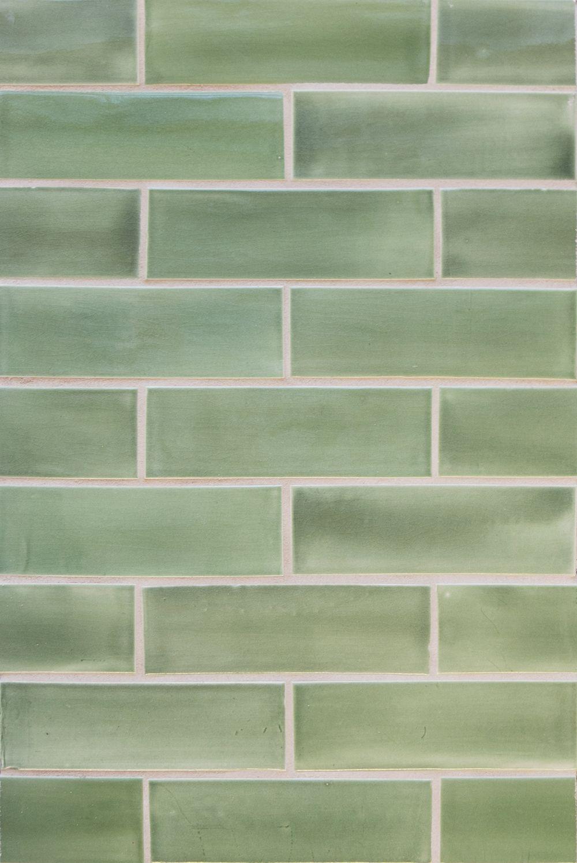 Httpmercurymosaicswp contentuploads201306107 green subway tile in green tea beach style tile minneapolis mercury mosaics and tile doublecrazyfo Choice Image