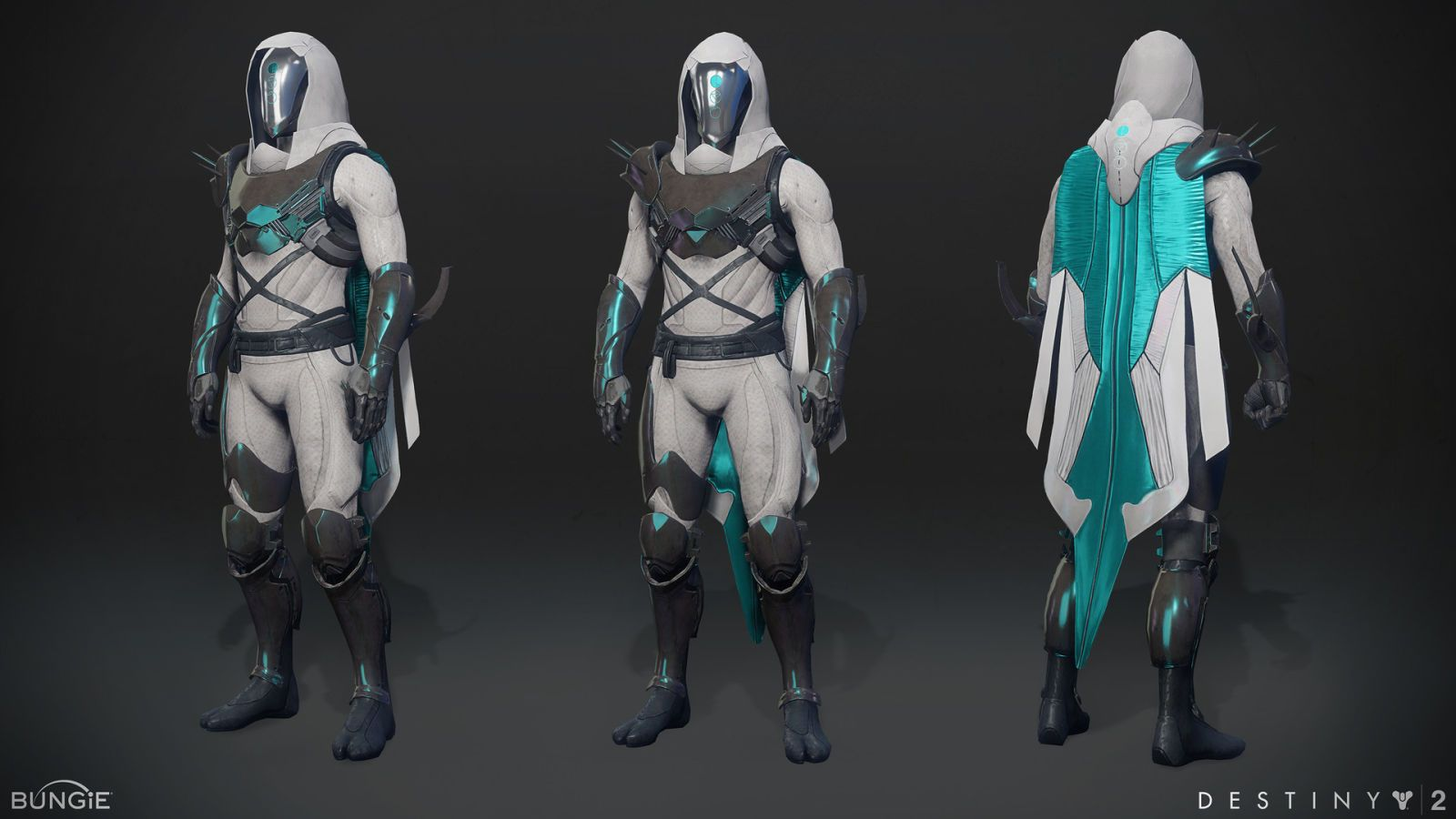 Destiny 2 - Hunter Trials Armor Set | Armor Pegs in 2019 | Character