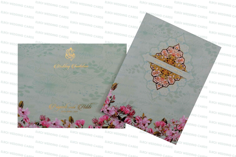 Wedding Card Dealers In Chennai Wedding Cards Wedding Card Design Indian Wedding Cards
