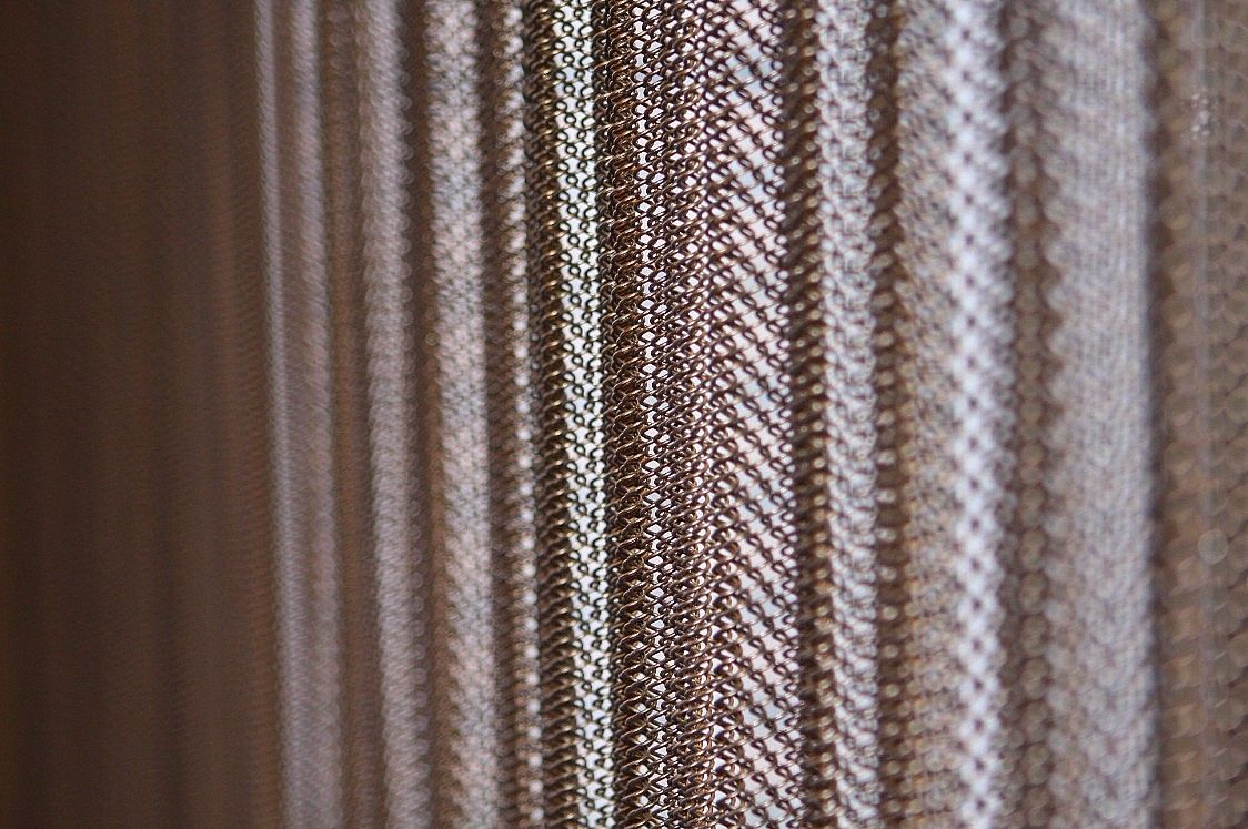 co mesh fireplace hanging manificent legacy smsender decoration drapes tulum screen curtain