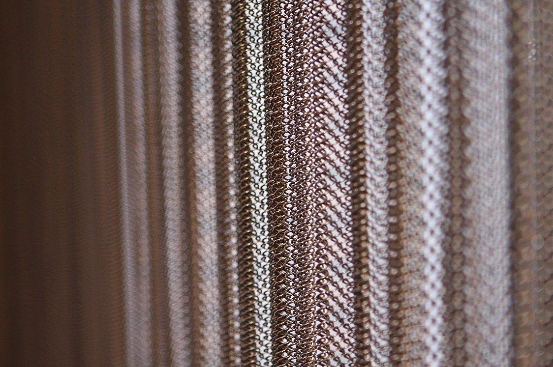 subcat patio garden amazon lg curains b com mesh drapes hero outdoor curtains lawn