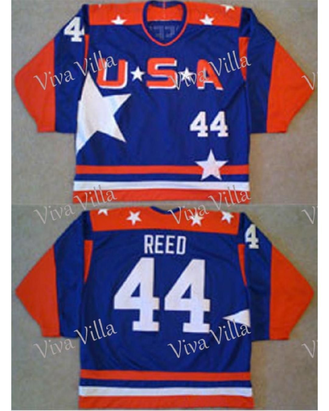 44 Fulton Reed Jersey Mighty Ducks Jersey 21 Dean Portman Stitched Men's Movie Hockey Jerseys S-3XL Free Shipping  47.99 and FREE Shipping  Tag a friend who would love this!  Active link in BIO  #computers #electronics #home #garden #LED #mobiles #fashion #jewellery #toys #bargain #coolstuff #headphones #auto #gifts #healthcare #office #fun #gadge