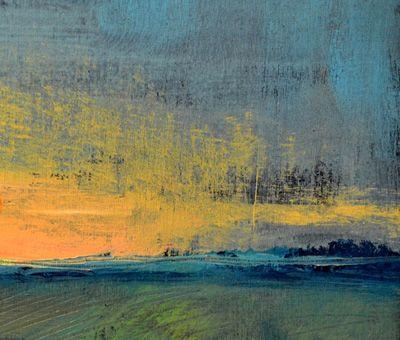 Brighton Sunset XI V2webscale400