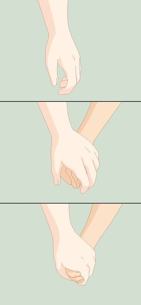 Anime Base Hand Drawing Reference Drawing Reference Poses Drawing Base