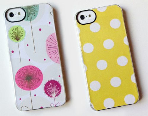 32 Diy Phone Cases Ideas That Make Your Phone Cooler Cell Phone