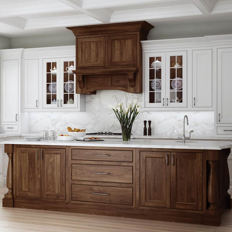 The Cupboards Are The Eyes Of The Kitchen Make Sure Your Kitchen S First Impression Is A Good Kitchen Cabinet Design Kitchen Renovation Wood Kitchen Cabinets