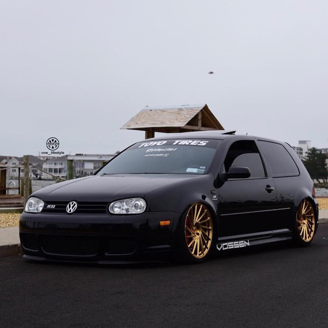4 852 Synes Godt Om 8 Kommentarer Volkswagen Lifestyle Vw Lifestyle Pa Instagram Mk4 Owner Audio De Automoviles Wolkswagen Golf Autos Deportivos