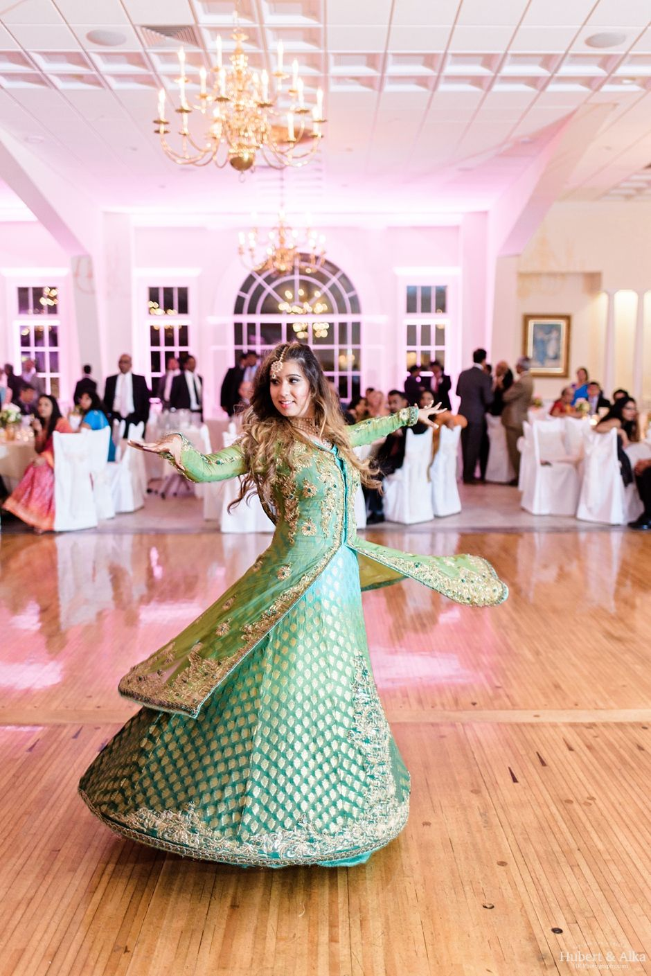 Aqua Turf Club Southington Ct Wedding Indian Wedding Formal Dresses Long Wedding Indian Wedding