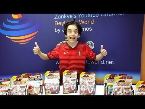 Zankye giveaways for birthday