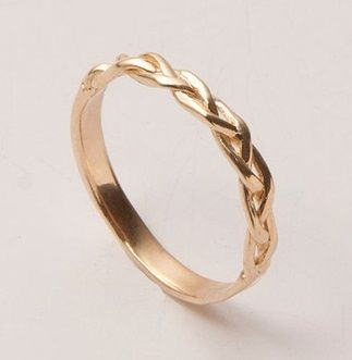 12 Bea Utiful Designs Of Women S Gold Rings Without Stones Goldringformen Gold Ring Designs Gold Rings Simple Ring Designs