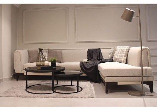 [New] The 10 Best Home Decor (with Pictures) - : تناتل @tanatel : فروعهم : الرياض/القصيم/جدة/ المدينة المنورة/ الطائف / خميس مشيط/ نجران / الخبر / حفر الباطن : : : : : : : : #محلات_أثاث_السعودية #ديكور#افكار#افكار_تزيين#xplore#decor#design#home#ديكورات#هوم_بوكس#أفكار_ديكورات#كنب#غرف_نوم#رمضانيات#ايكيا#اكسبلور#تفصيل_كنب