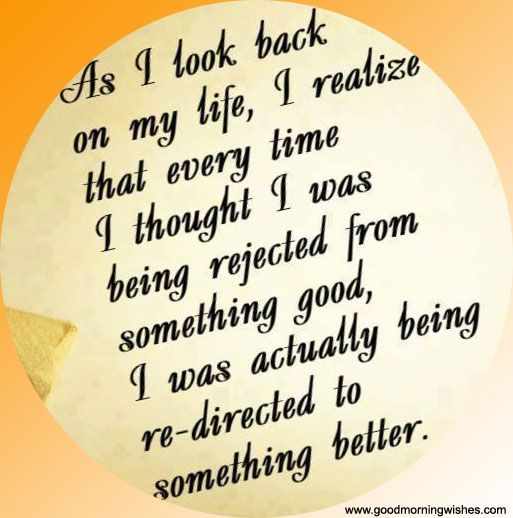 Morning Life Quotes Pictures Images Good Morning Quotes Wishes Images Pictures Inspirational Quotes Quotes Good Morning Quotes