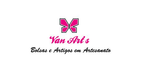 Van Art's