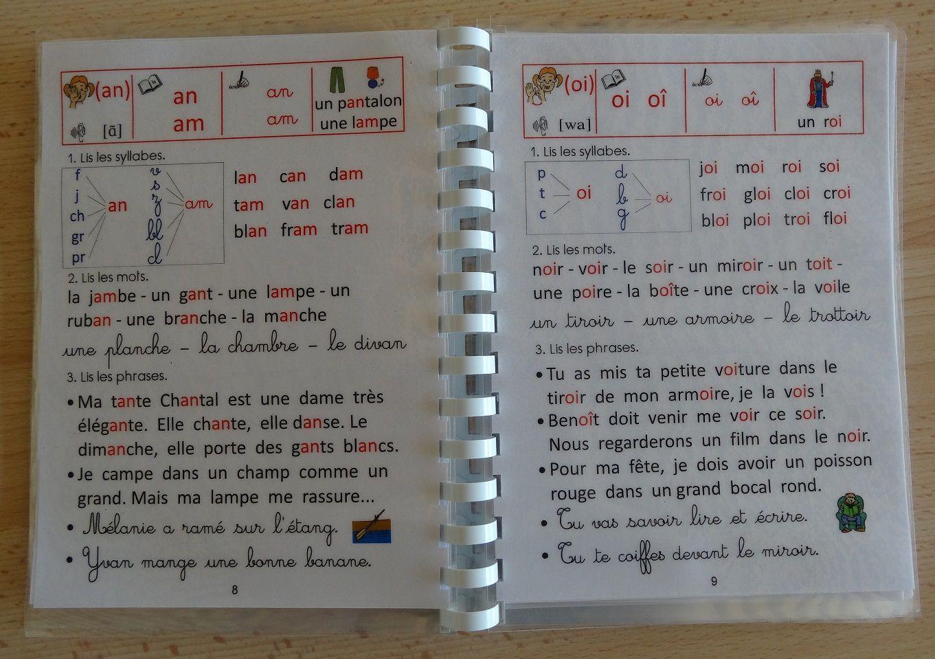 Top apprendre a lire les syllabes imprimer yx07 montrealeast for Apprendre les livrets
