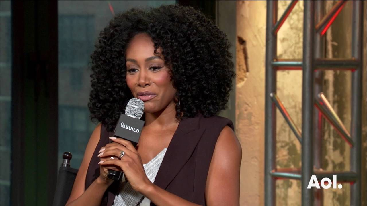 Selfie Leaked Simone Missick  nudes (88 pictures), Twitter, swimsuit