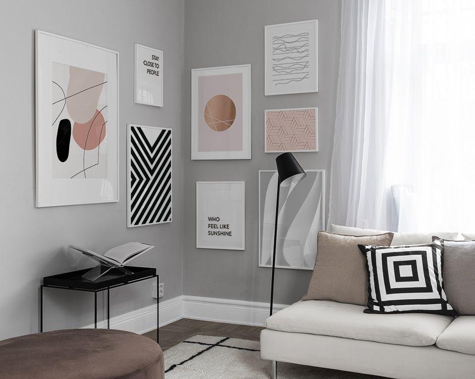 Living Room Art Prints, Modern Wall Art For Living Room Uk