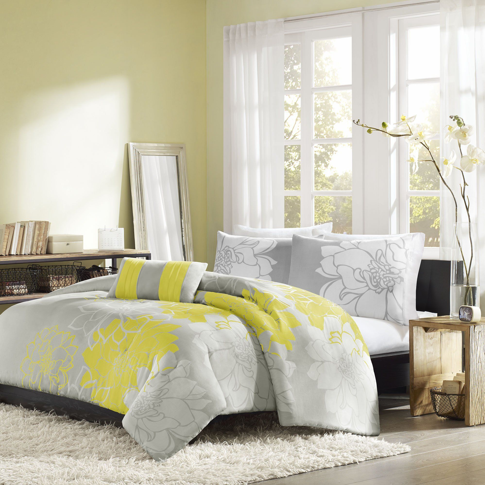 organic covers gray first and king light little inspiration queen twin cheap mustard cover agreeable of rate yellow set in hippo cotton most grey white duvet quilt sets bedding about