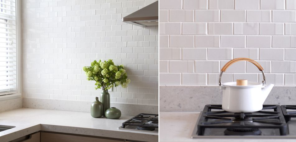 Installation inspiration heath ceramics tile for Heath tile