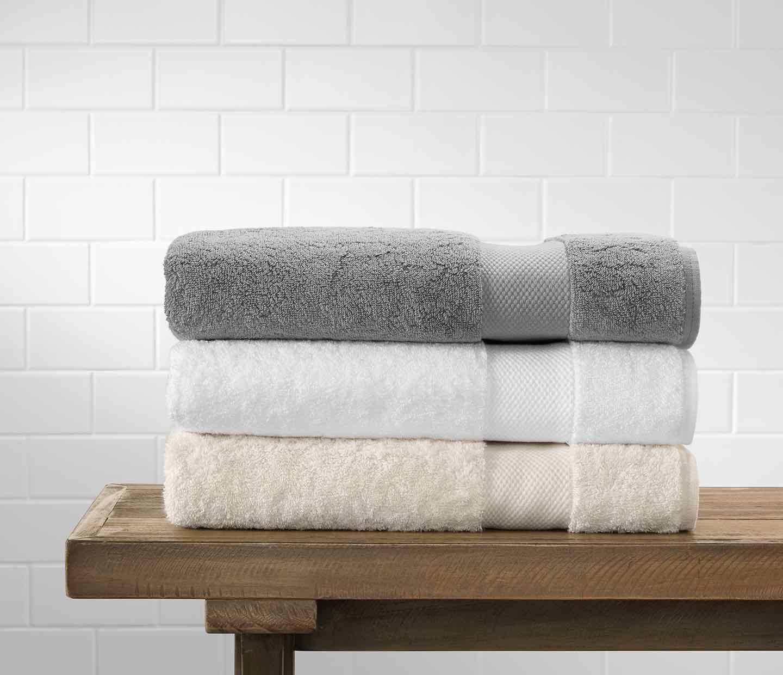 Plush Bath Towel Plush Bath Towel Bath Towels Luxury Oversized