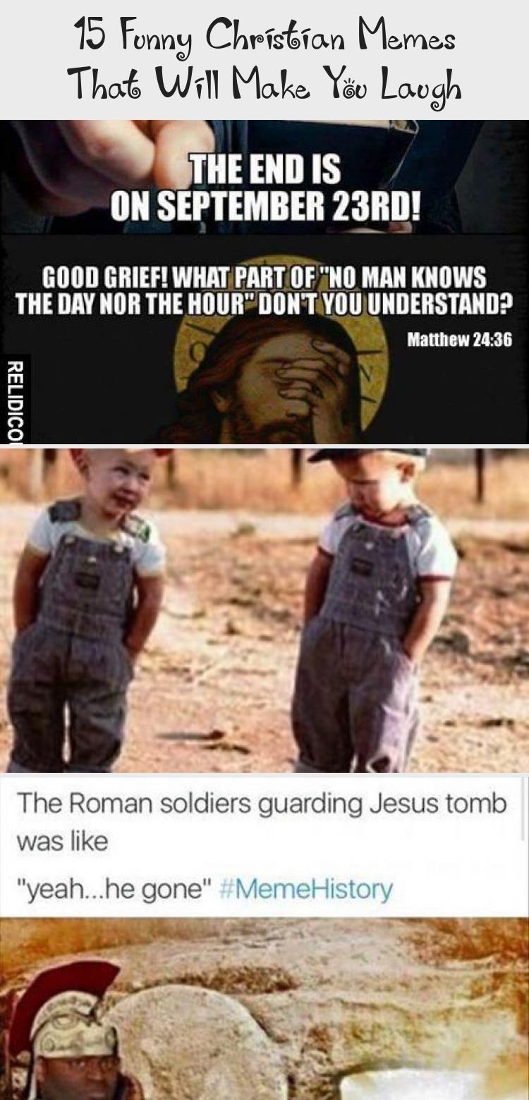 Dekoration Ideen Funny Christian Memes Funny Christian Quotes Christian Humor