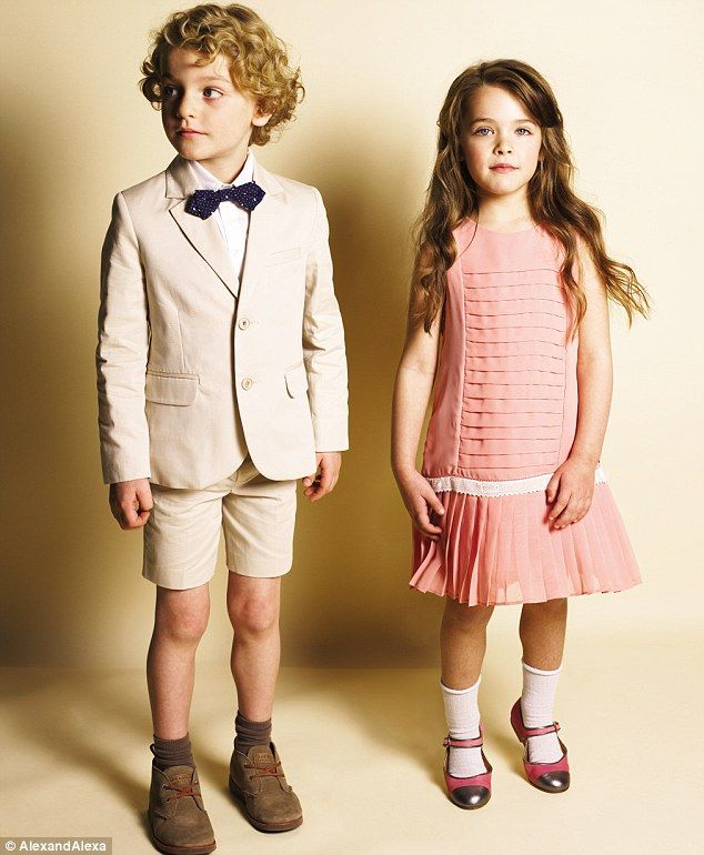 Children's Clothing | Kids, Baby & Teen Clothes | La Redoute12,+ followers on Twitter.